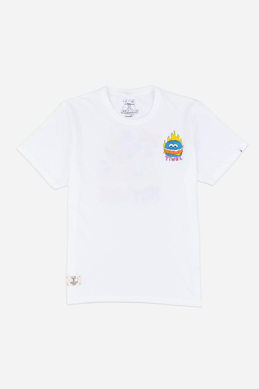 Camiseta-Hott-by-Alexandre-Nart-White-01