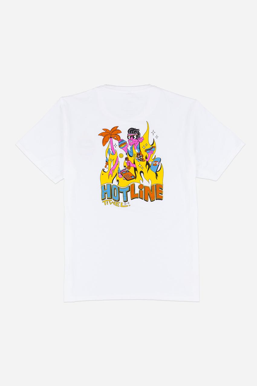 Camiseta-Hott-by-Alexandre-Nart-White-02