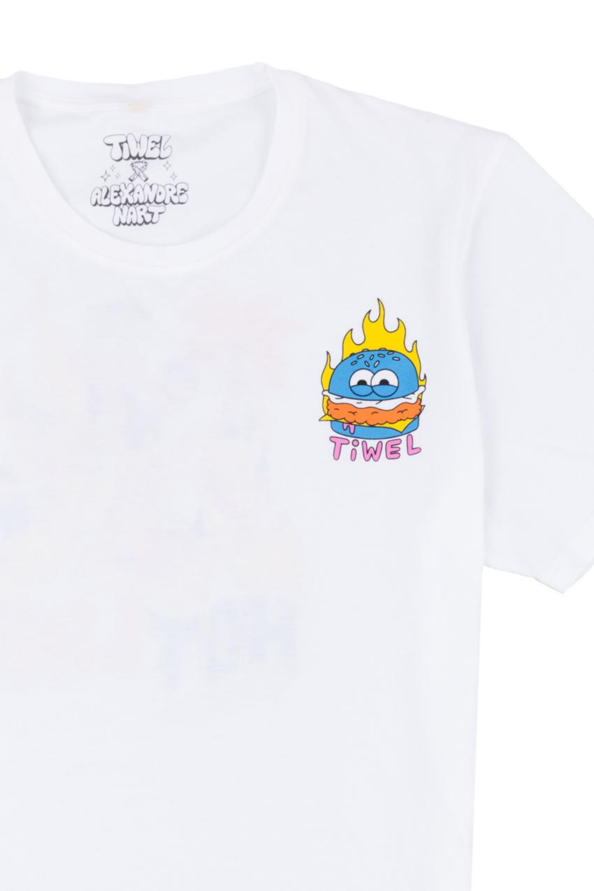 Camiseta-Hott-by-Alexandre-Nart-White-03