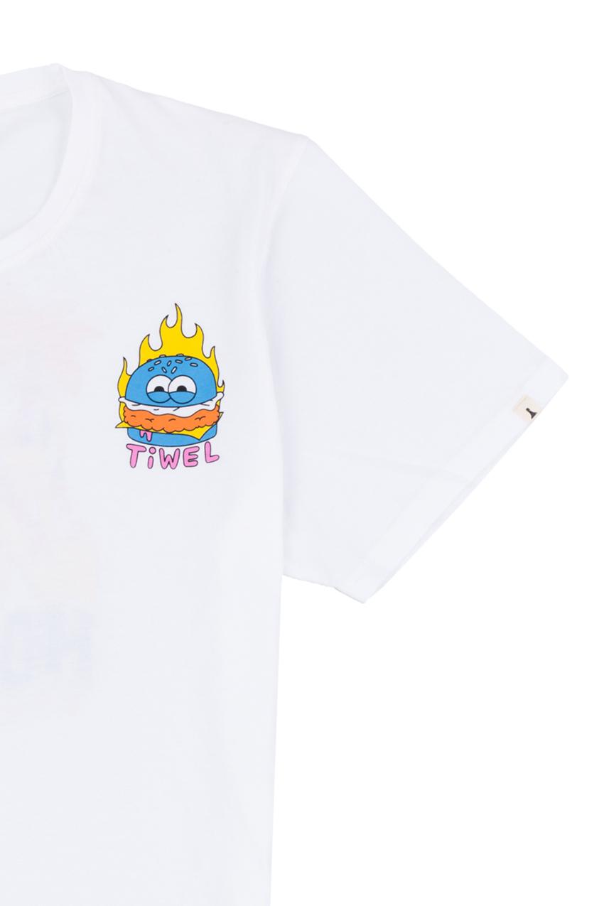 Camiseta-Hott-by-Alexandre-Nart-White-04