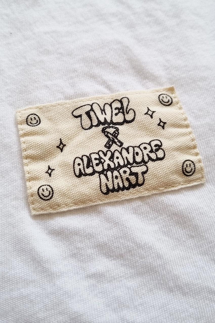 Camiseta-Hott-by-Alexandre-Nart-White-08