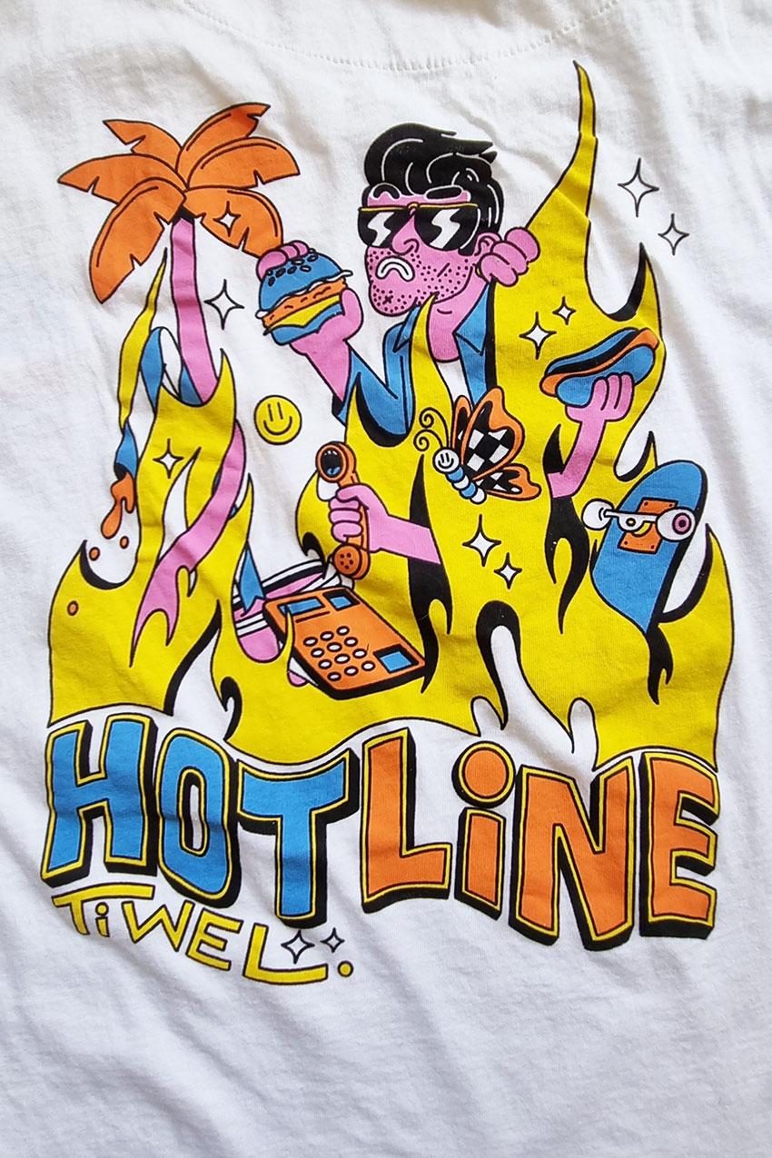 Camiseta-Hott-by-Alexandre-Nart-White-10