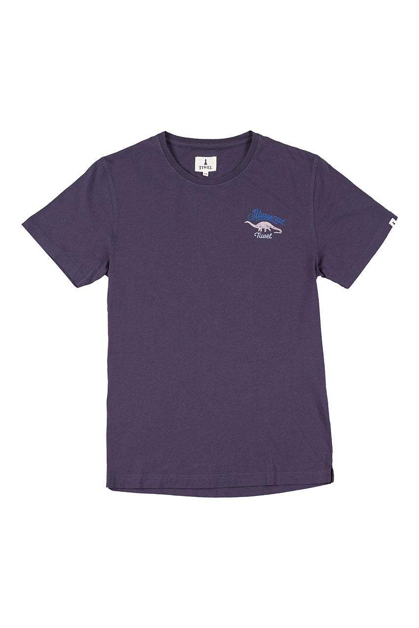 Camiseta-Illusionist-Tiwel-Dark-Graphite-01