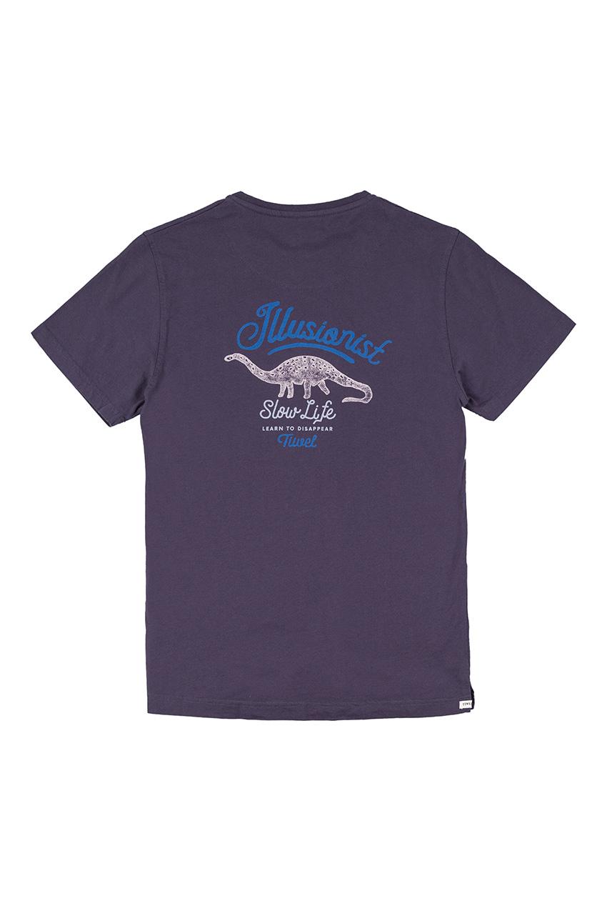 Camiseta-Illusionist-Tiwel-Dark-Graphite-02