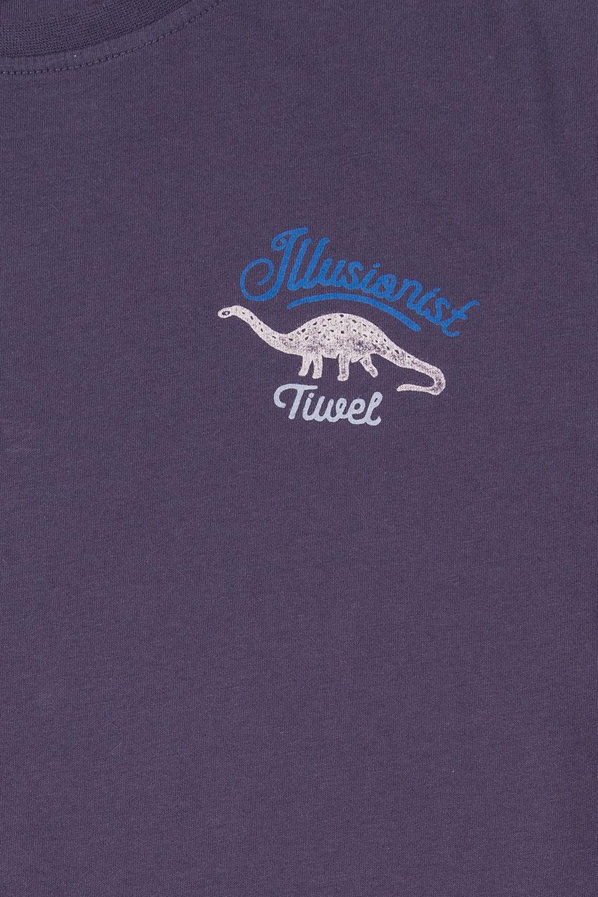 Camiseta-Illusionist-Tiwel-Dark-Graphite-03