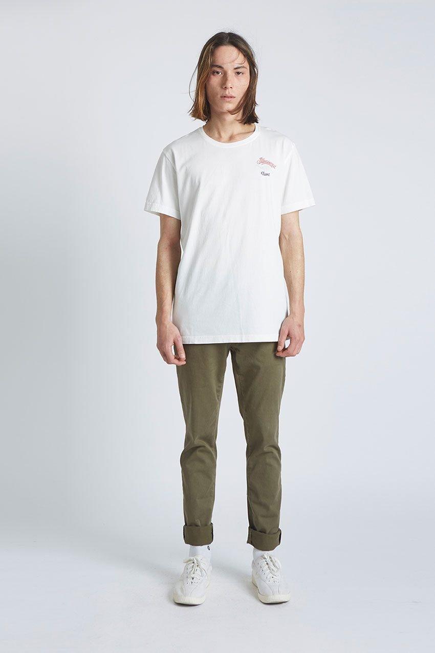 Camiseta-Illusionist-Tiwel-Snow-White-01