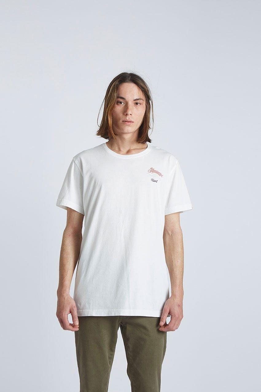 Camiseta-Illusionist-Tiwel-Snow-White-02