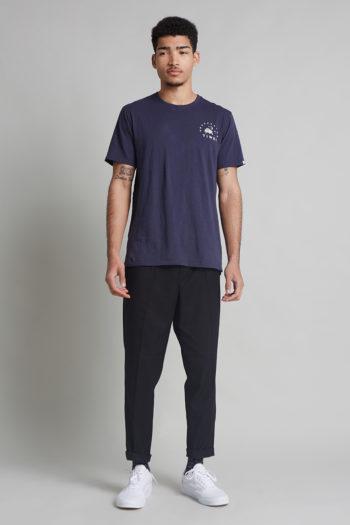 Camiseta Japan 01