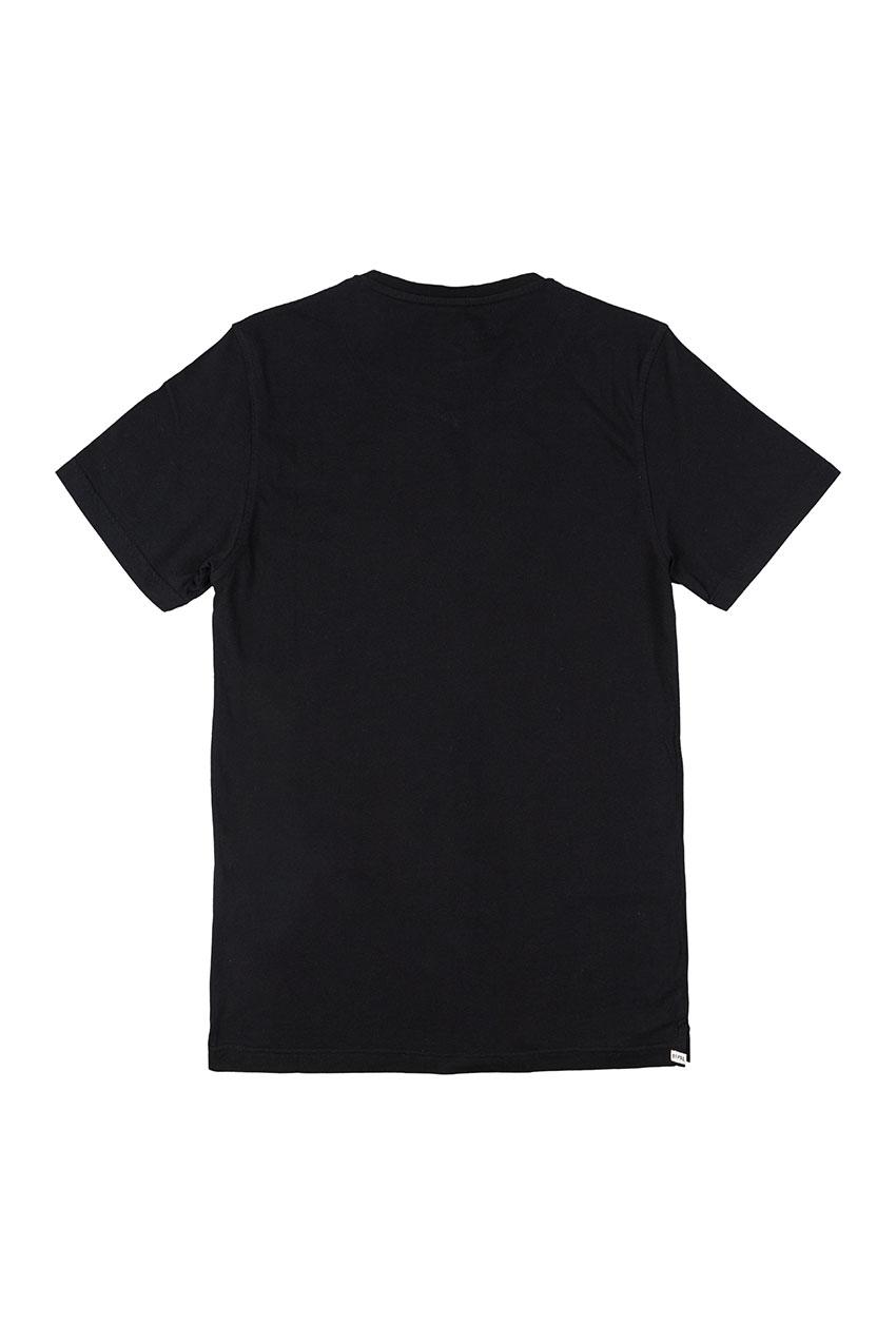 Camiseta-Laser-Hands-Tiwel-Faded-Black-02