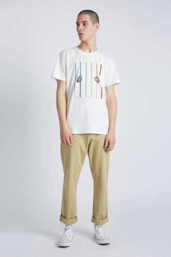 Camiseta-Laser-Hands-Tiwel-Snow-White-01