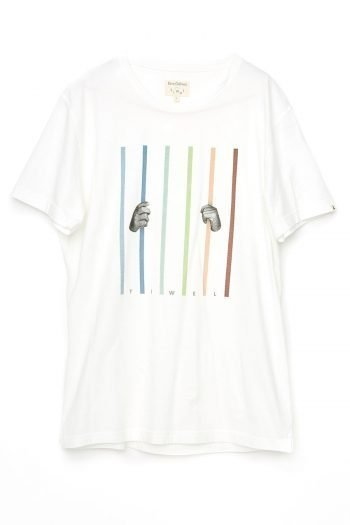 Camiseta-Laser-Hands-Tiwel-Snow-White