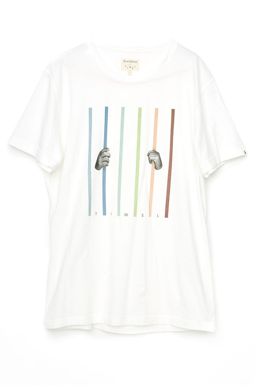 Camiseta-Laser-Hands-Tiwel-Snow-White