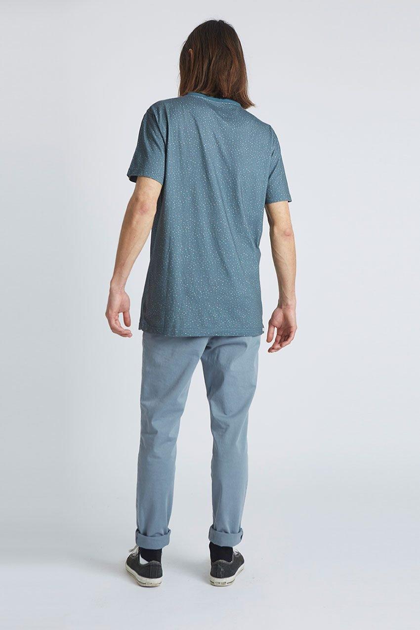 Camiseta-Lil-Tiwel-Dark-Graphite-Melange-05