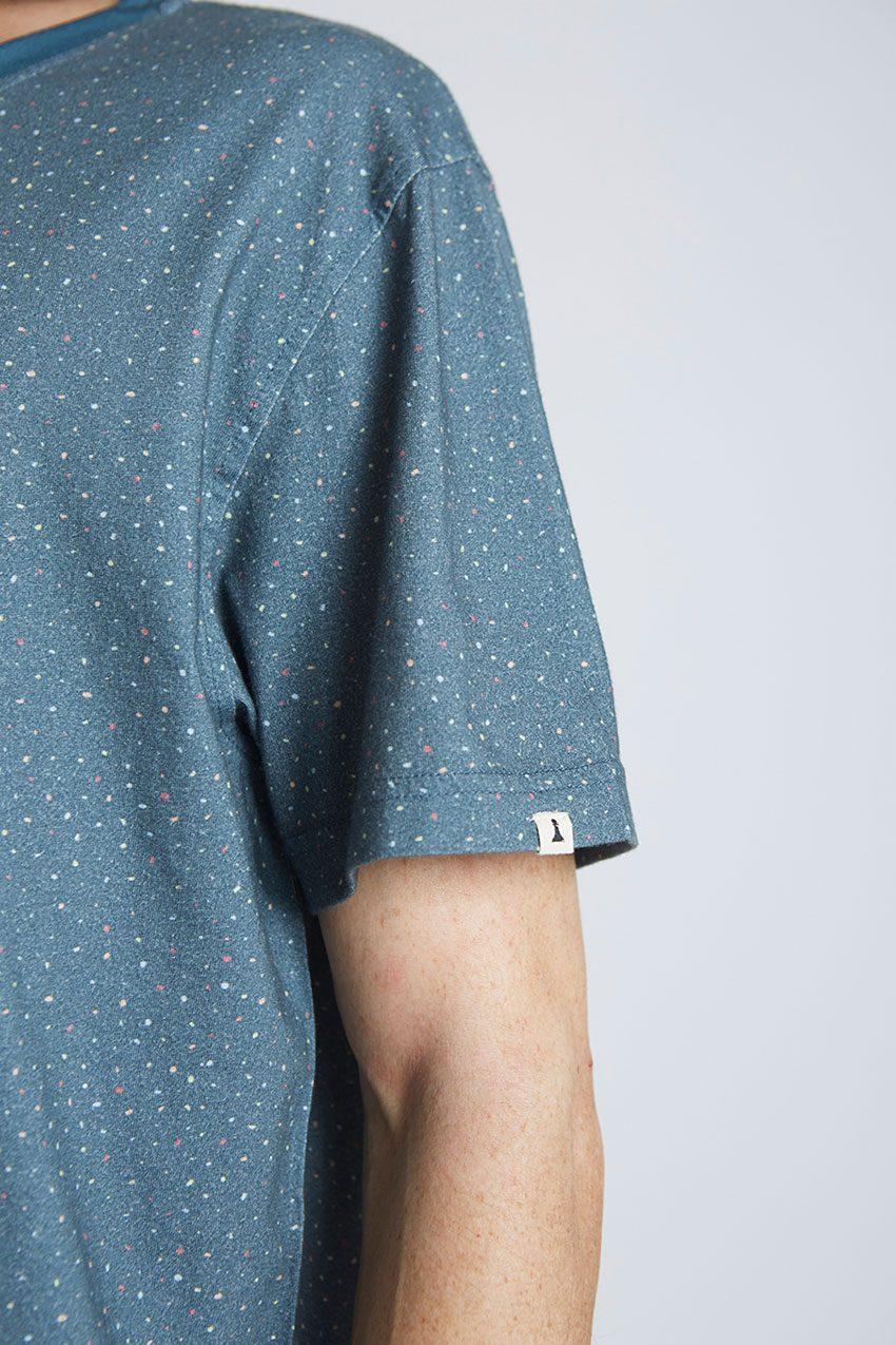 Camiseta-Lil-Tiwel-Dark-Graphite-Melange-07