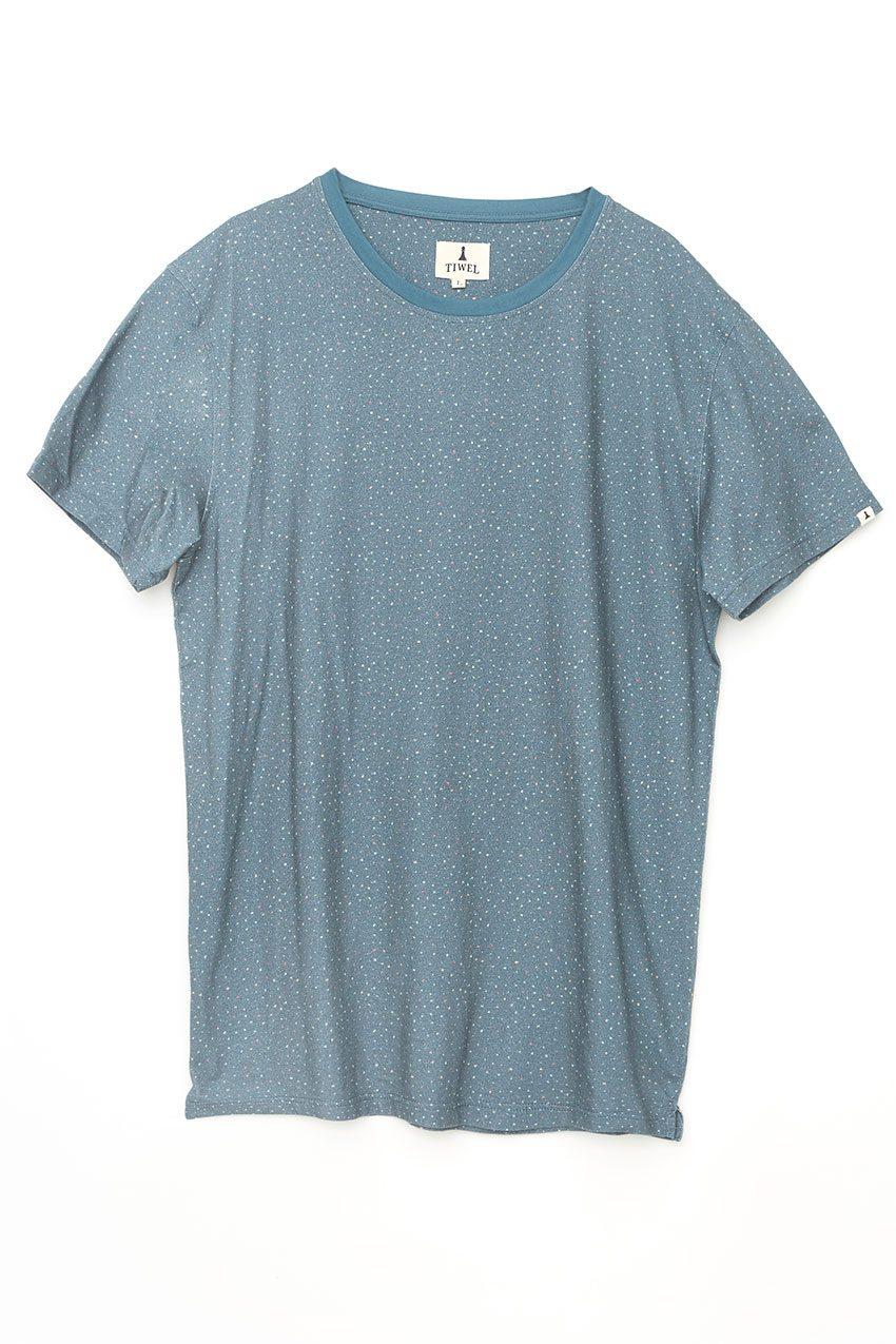 Camiseta-Lil-Tiwel-Dark-Graphite-Melange