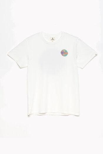 Camiseta-Lock-01