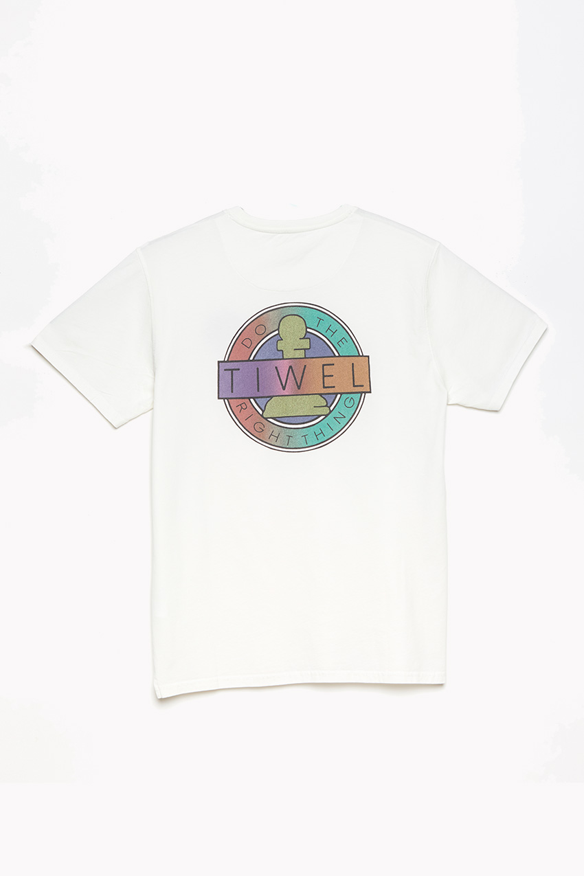 Camiseta-Lock-02