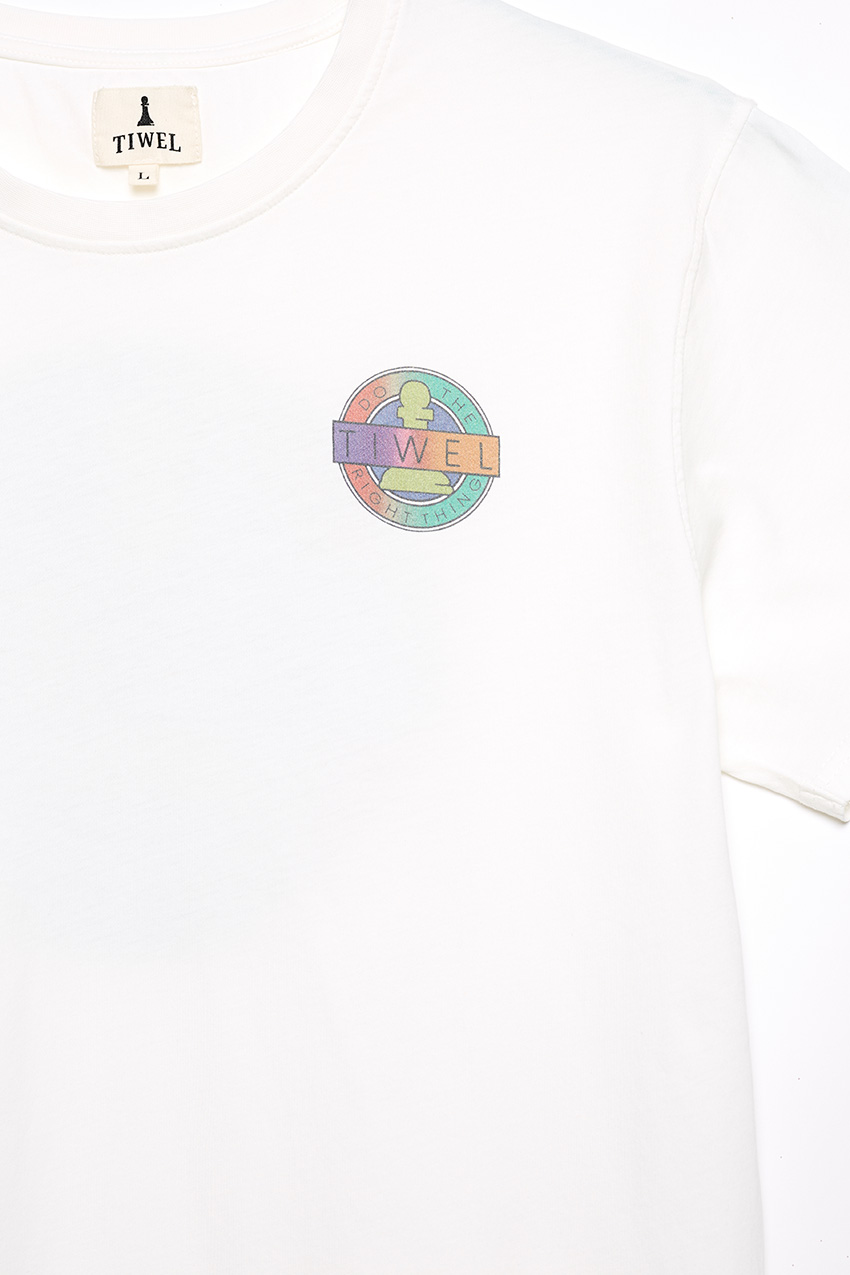 Camiseta-Lock-03
