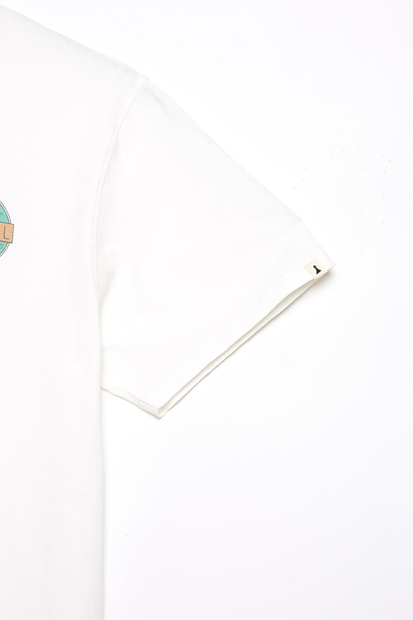 Camiseta-Lock-04