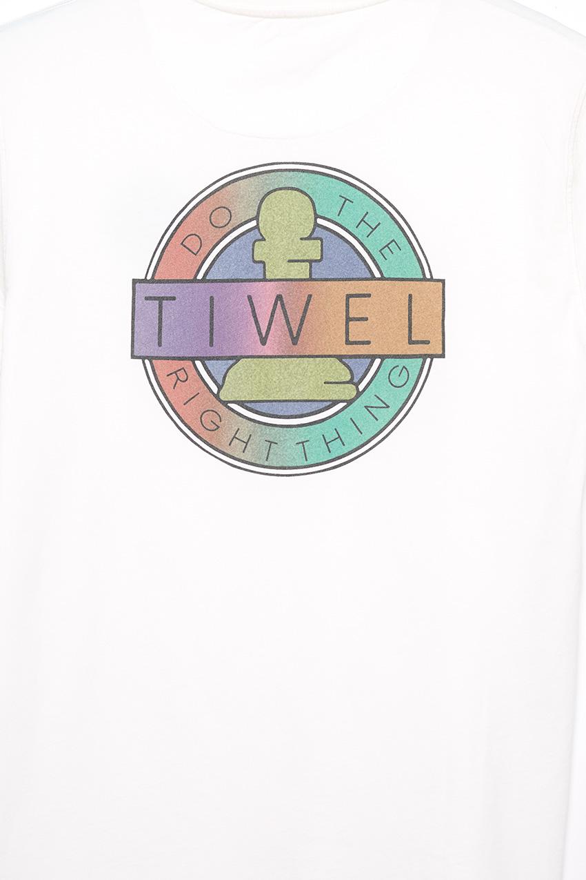 Camiseta-Lock-05