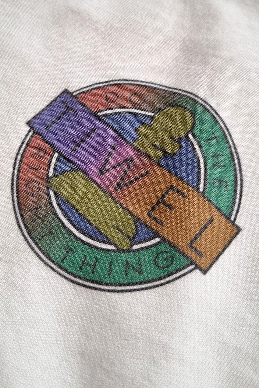 Camiseta-Lock-10