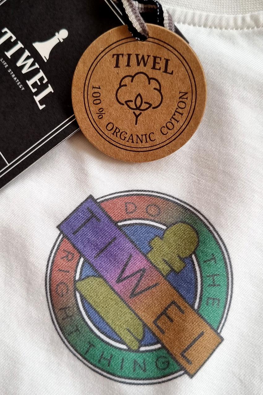 Camiseta-Lock-11