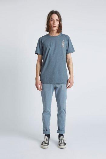 Camiseta-Lottery-Tiwel-Dark-Graphite-Melange-01