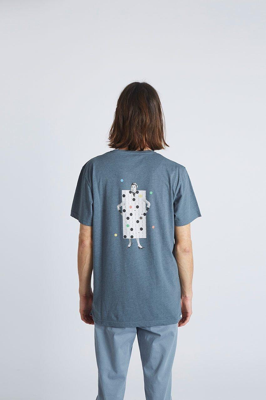 Camiseta-Lottery-Tiwel-Dark-Graphite-Melange-04
