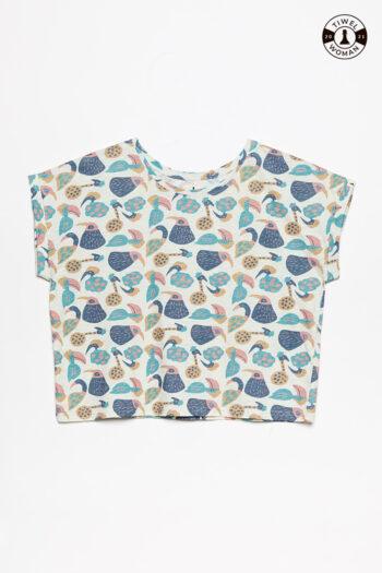 Camiseta-Lulu-01