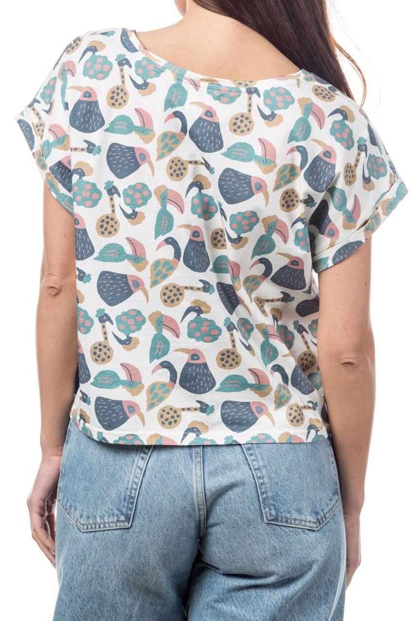 Camiseta-Lulu-07