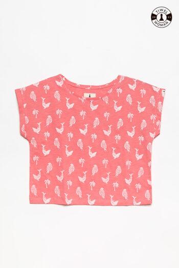 Camiseta-Luna-01