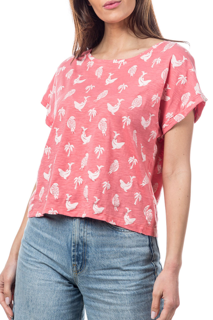 Luna-Tshirt-05