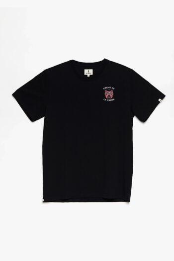 Camiseta-Madcat-01