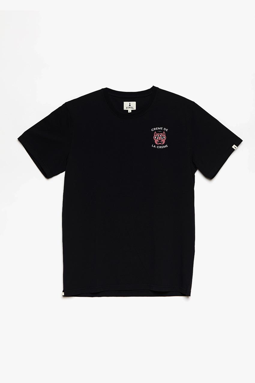 Madcat-Tshirt-01