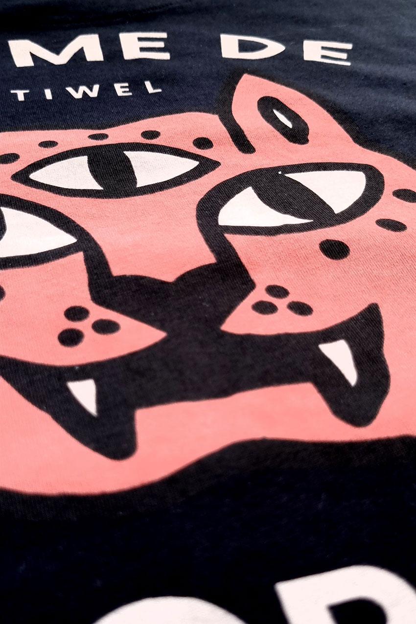 Madcat-Tshirt-10