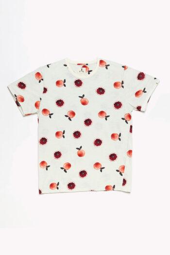 Mandarin-Tshirt-off-white-01