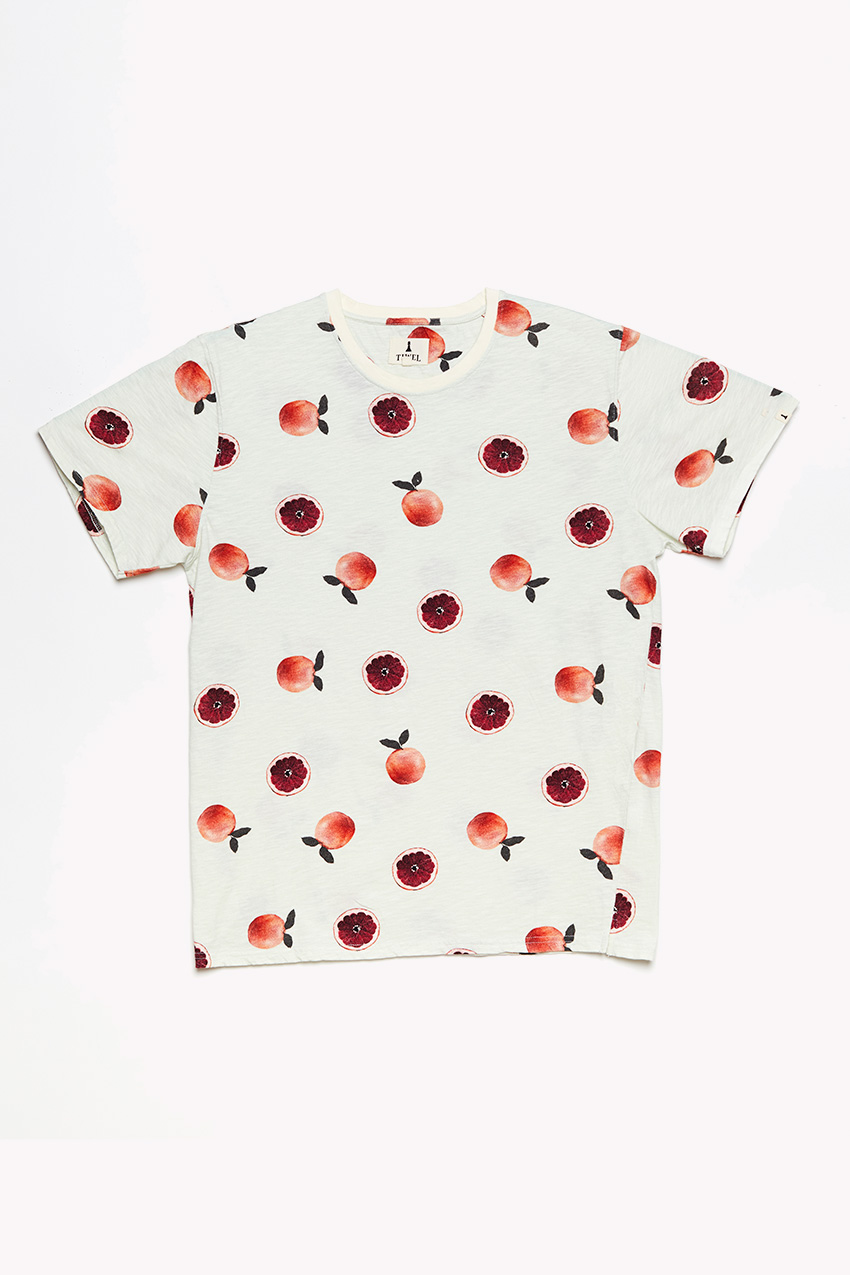 Camiseta-Mandarin-off-white-01