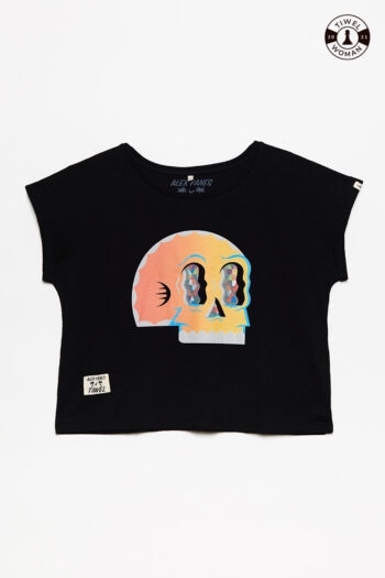 Camiseta-Matilda-by-Alex-Yanes-01
