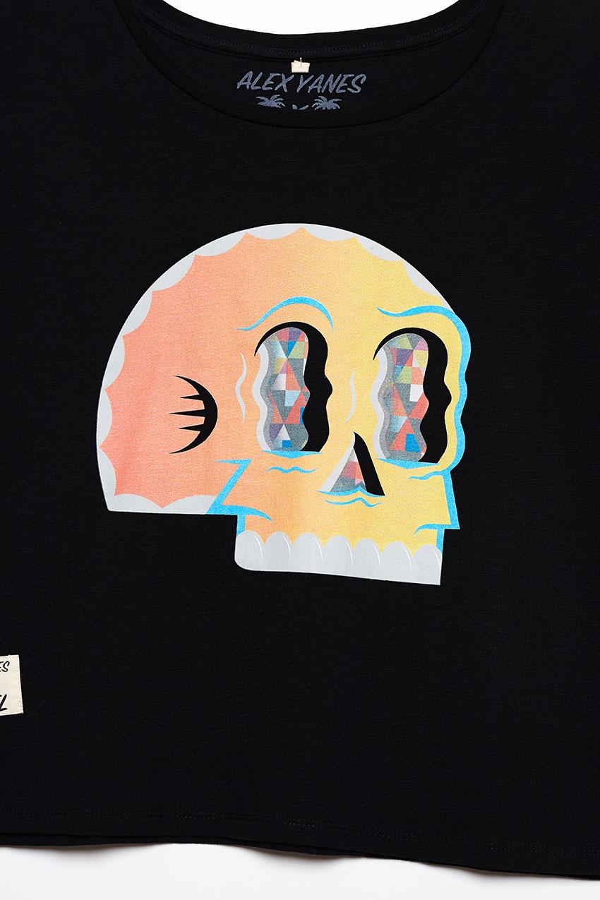 Camiseta-Matilda-by-Alex-Yanes-02
