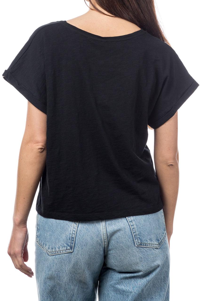 Camiseta-Matilda-by-Alex-Yanes-08