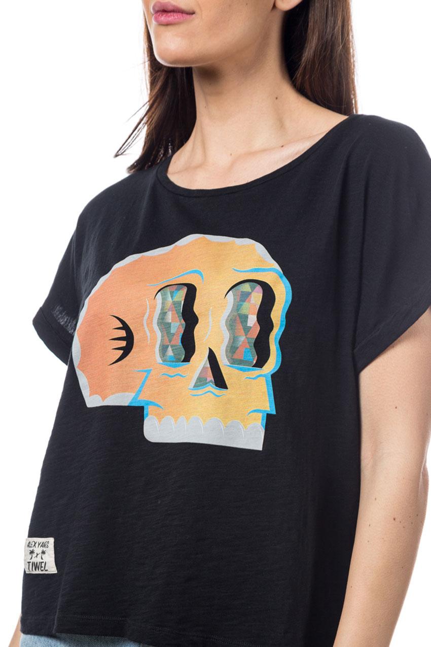 Camiseta-Matilda-by-Alex-Yanes-09