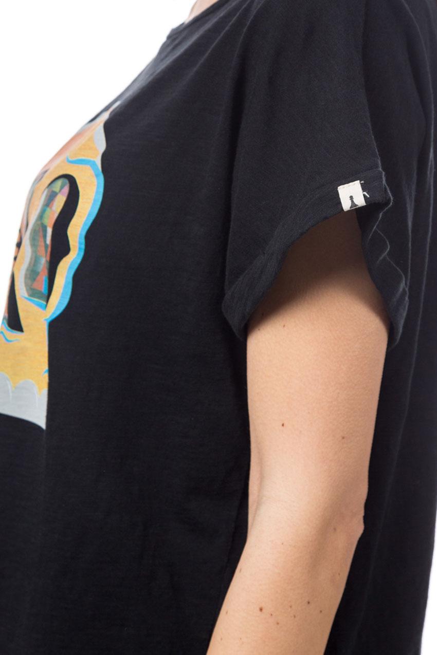 Camiseta-Matilda-by-Alex-Yanes-10
