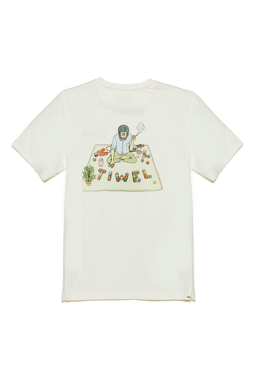 Camiseta-Matt-David-Sanchez-Bright-White-02b