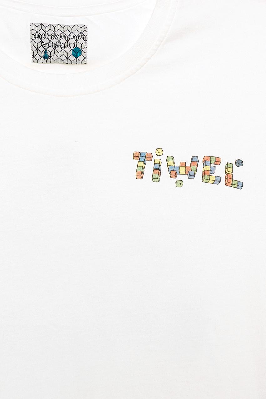 Camiseta-Matt-David-Sanchez-Bright-White-03b