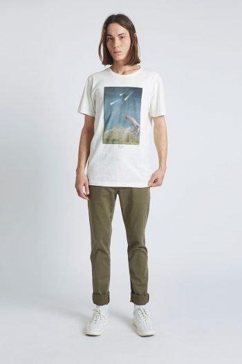 Camiseta-Meteorite-Tiwel-Snow-White-01