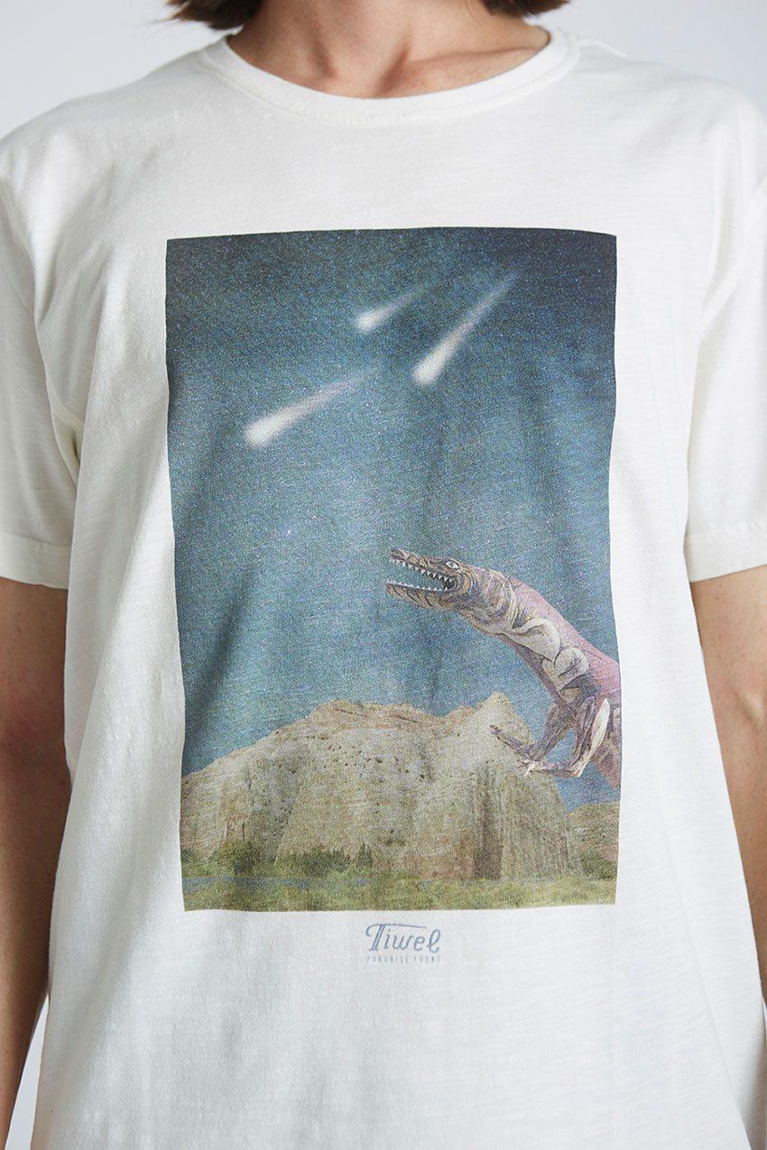 Camiseta-Meteorite-Tiwel-Snow-White-03