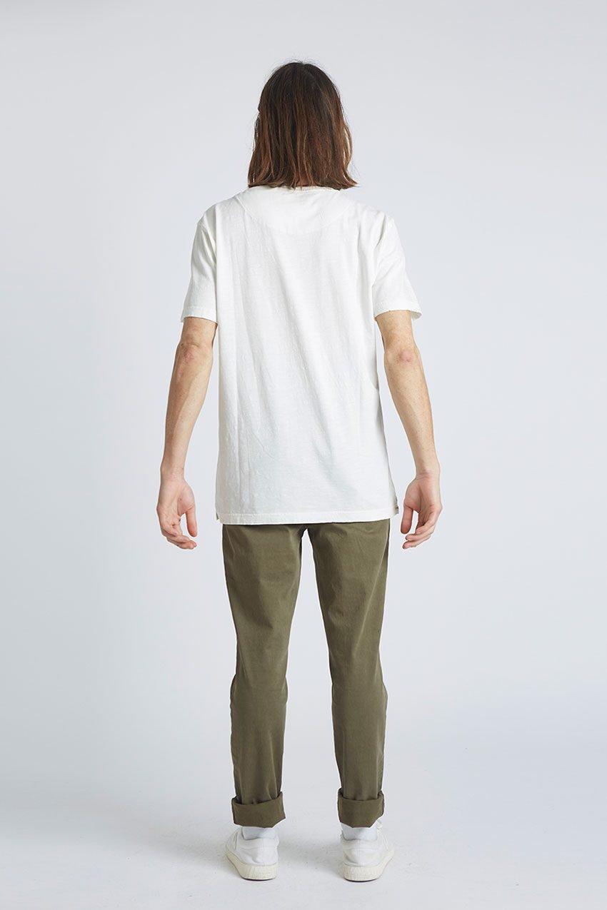 Camiseta-Meteorite-Tiwel-Snow-White-04