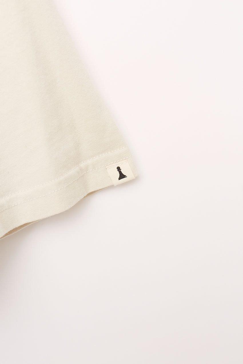 Camiseta-Meteorite-Tiwel-Snow-White-07