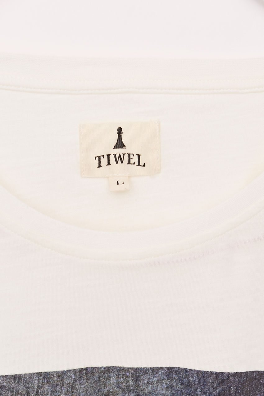 Camiseta-Meteorite-Tiwel-Snow-White-08