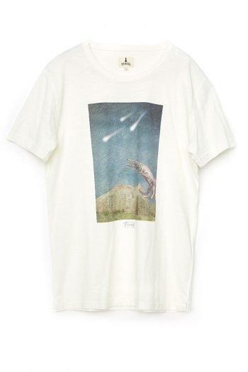 Camiseta-Meteorite-Tiwel-Snow-White